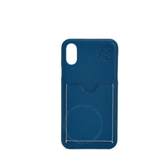 iPhone X 手机壳