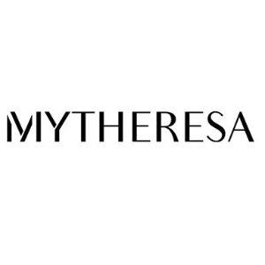 低至3折+部分额外7折夏日必败:Mytheresa 季中大促 加币约$439收RV方扣高跟鞋