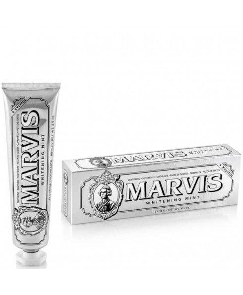 美白牙膏 (85ml)