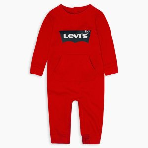 Up to 75% Off, $12.97Kids Warehouse Sale @ Levis