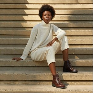 Up to 60% OffNew Arrivals: EVERLANE Choose What You Pay Clothing Shoes on Sale