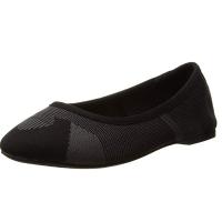 Skechers  芭蕾舞平底鞋