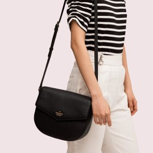 Up to 70% Off Starting at $99kate spade Selected Favorite Bags on Sale