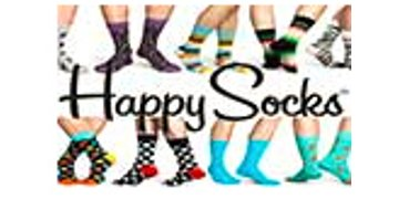 happysocks澳洲官网