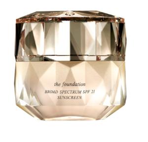 Cle de Peau Beaute The Foundation | Neiman Marcus