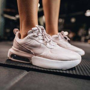 6折起+额外8折 绝美AF1€89收德国老牌电商 Engelhorn 运动鞋大促  收Nike、Adidas、匡威