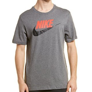 As low as $19.99Rue La La Selected Nike Men's Apparel Sale