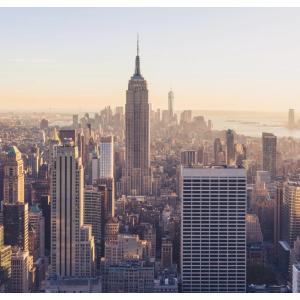 含税低至$197纽约/洛杉矶相向往返直飞机票超低价