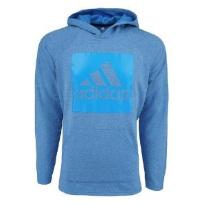 adidas Men Hoodie On Sale @ Proozy Up to 60% Off Dealmoon