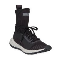 Adidas by Stella McCartney Ultraboost HD 袜靴