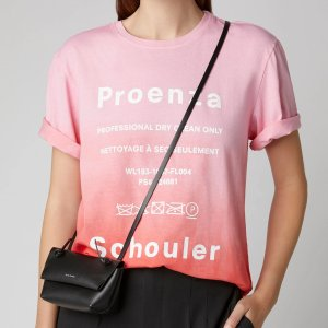 Up to 50% Off + Extra 30% OffModa Operandi Women T-shirts Sale