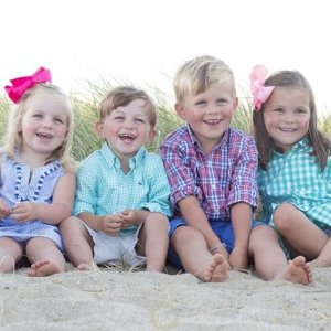 New Styles AddedKids Items Sale @ Vineyard Vines
