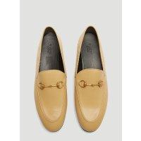 Gucci Horsebit 乐福鞋