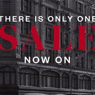 开始时间、折扣力度、参与品牌 超详细攻略快收藏2020 英国 Summer Sale 夏季大促折扣汇总及购物攻略合集