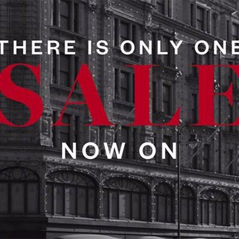 开始时间、折扣力度、参与品牌 超详细攻略快收藏2020 英国 Summer Sale 夏季大促折扣汇总及购买攻略合集