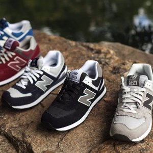 Up to 30% OFF New Balance Back to School Sale - Dealmoon c030223f2