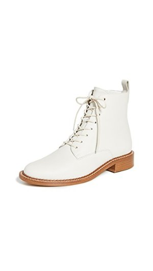 Vince Cabria 靴子 | SHOPBOP 使用折扣码MORE19立享75折