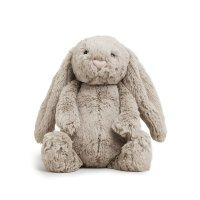 Jellycat 兔子毛绒玩具