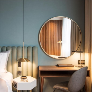 From $594New York —Barcelona 6D5N Flight + Hotel