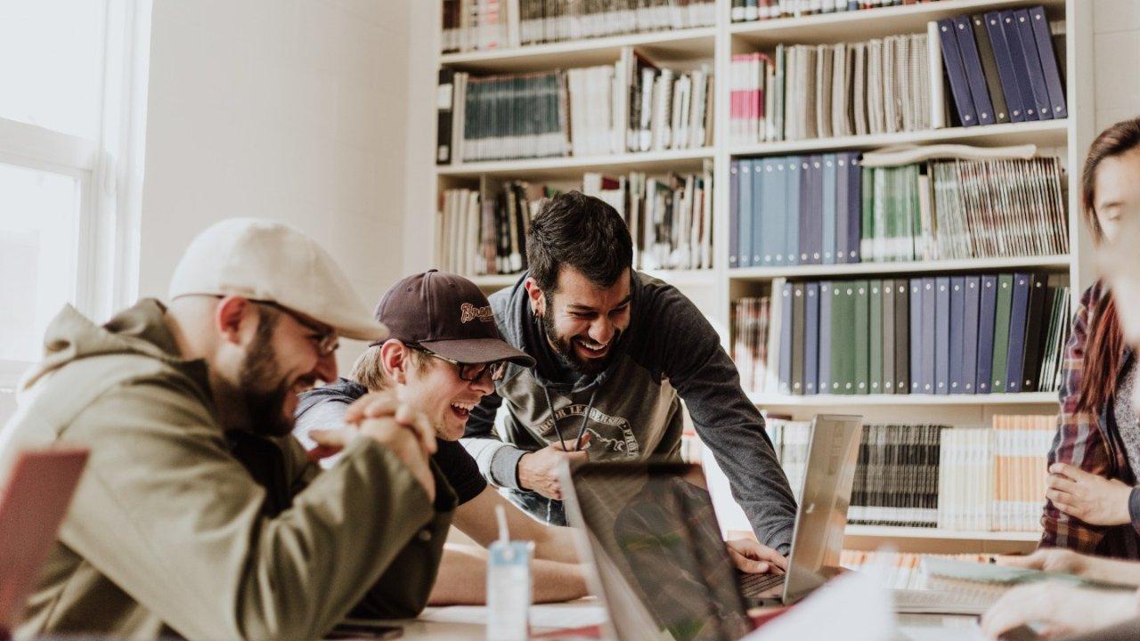 法国公立大学语言中心推荐,来法留学必备,手把手教你选择语言学校!