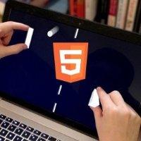 JavaScript教程-編寫你的第一個游戲