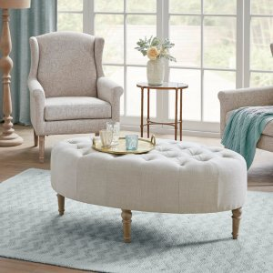 As low as $24Martha Stewart Furnitures and Products on Sale