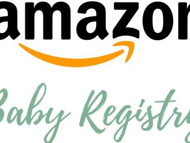 怎样申请 Amazon Baby ...
