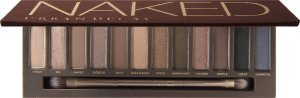 Urban Decay Cosmetics Naked Palette | Ulta Beauty