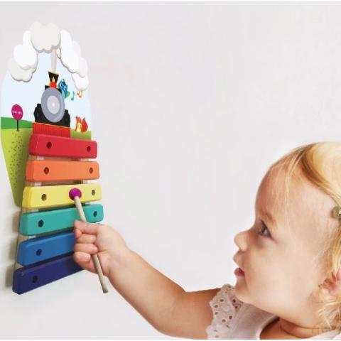 20% OffOribel Kids Vertiplay Wall Toys Sale