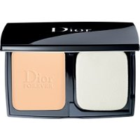 Dior Forever粉饼