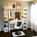 Amazon Makeup Organizer Recommendation