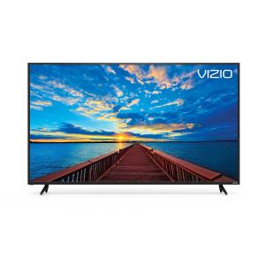 $399.99限今天:VIZIO E43-E2 43吋4K超高清智能LED电视