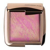 Hourglass Ambient 五花肉h 4g