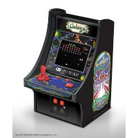 My Arcade 小蜜蜂 迷你街机