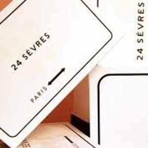 7折 收Prada、D&G 墨镜、Coliac 珍珠鞋24 SÈVRES 季末精选美衣美包折扣热卖