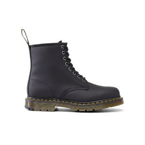 Dr. Martens1460 Snowplow 男士马丁靴
