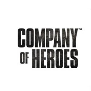 $3.99《英雄连》Steam 数字版 好评如潮