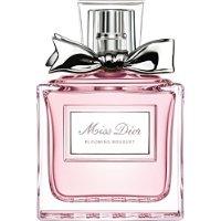 Dior 花漾淡香水