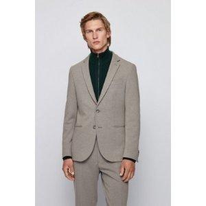 Hugo Boss西装外套