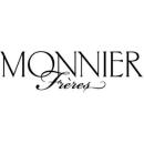 低至4折 £495收BBR格纹Tote包MONNIER Frères 夏日大促上新款 收BBR、Loewe、DanseLente