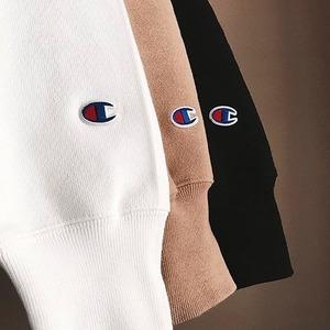 低至6.7折+额外最高立$55Champion T恤, 卫衣等促销