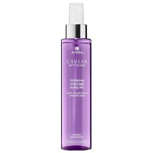 CAVIAR Anti-Aging® Multiplying Volume Styling Mist - ALTERNA Haircare | Sephora