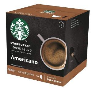 $0.3/颗 约等于不要钱黑五好价:Amazon 胶囊咖啡专场 囤货好时机