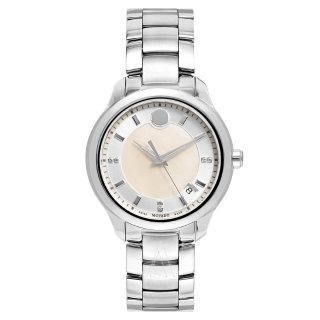 Extra 20% OffMovado Bellina Women's Watch 0606978