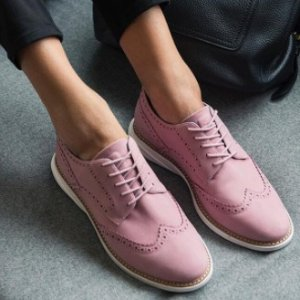 4462770cf0d31 Cole Haan Women Shoes Sale @ Saks Off 5th Up to 61% Off + Up to $60 ...