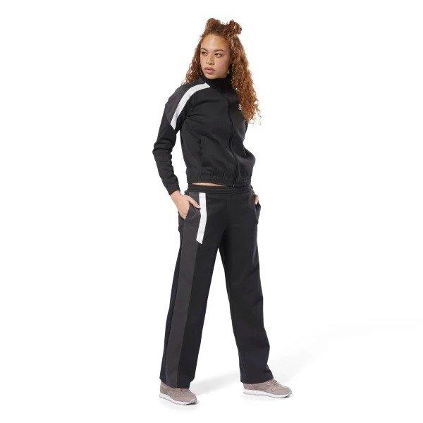 Classics Advanced Track 运动裤