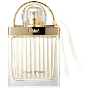 $71.99(原价$109)Chloé Love Story 女士淡香水 高圆圆婚礼伴手礼