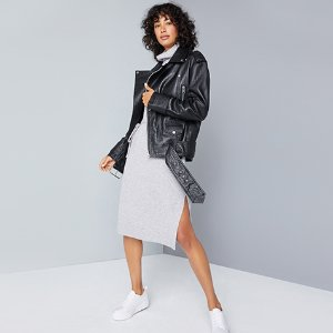 Up to 65% OffNordstrom Rack Sweater Dresses Sale