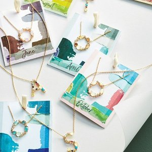 Extra 25% offSelect Items Sale @ anthropologie