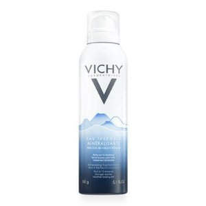 Vichy$10 off oders $50+Mineralizing Thermal Water | Vichy Skin Care